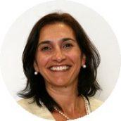 Mônica Herrero