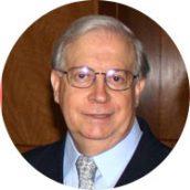Maurício Cataneo