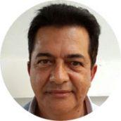 José Carlos Pimentel