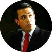 Roger Marcel Nunes Monteiro