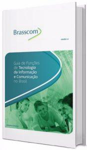 2º Edição do Guia de Funções de TIC
