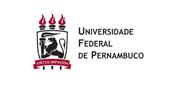 UFPE – Universidade Federal de Pernambuco