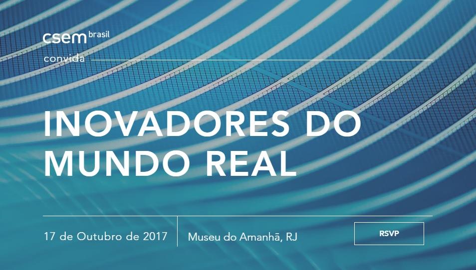 inovadores-do-mundo-real-2017