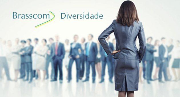 Brasscom Diversidade - Mulheres Banner do estudo_V14