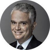 Paulo Marcelo