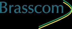 Brasscom - Associação Brasileira das Empresas de Tecnologia da Informação e Comunicação