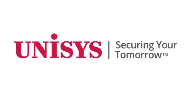 Logo unisys 2018 brasscom logo unisys 2018 stopboris Image collections