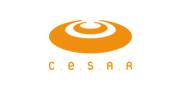 C.E.S.A.R