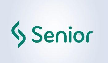 Logo Senior