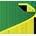 brasscom.org.br favicon