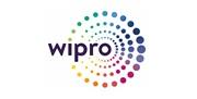 Wipro.com/