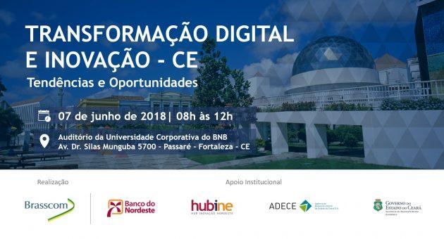 Arte 2 Evento em Fortaleza - V18