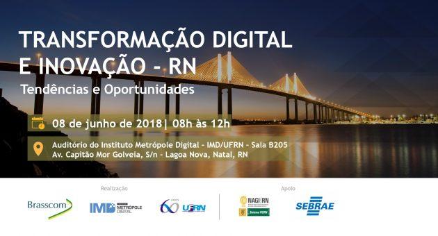 Banner Comitiva Natal-RN_v13