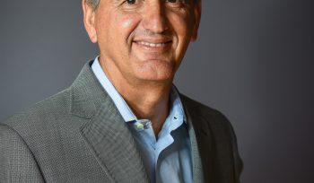 Marco_Stefanini_CEO Stefanini