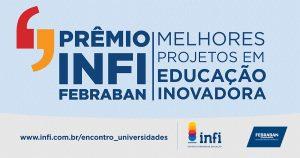 Banner Encontro_universidades