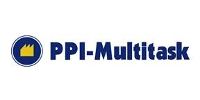 PPI-Multitask