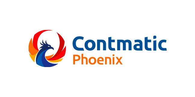 Contmatic Phoenix