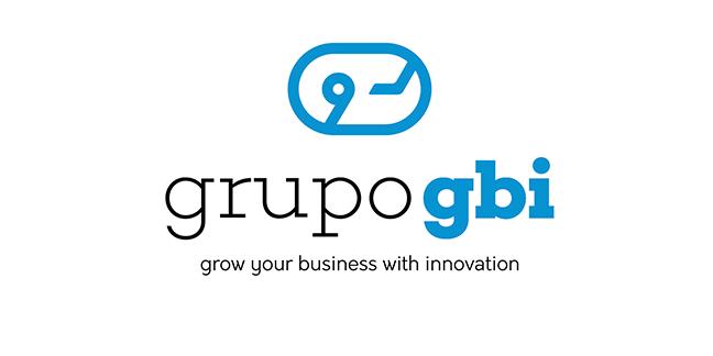 Grupo GBI
