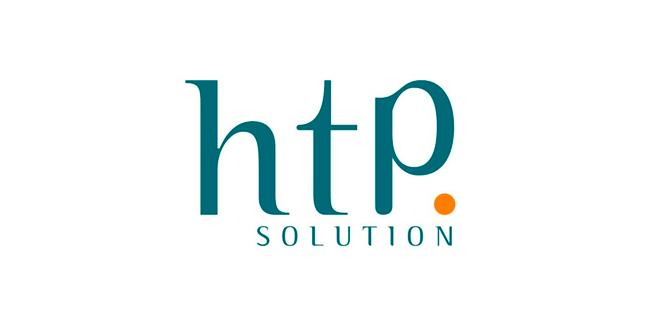 HTP Solution