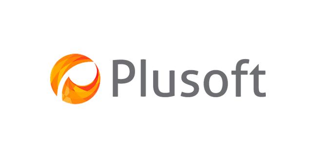 Plusotf