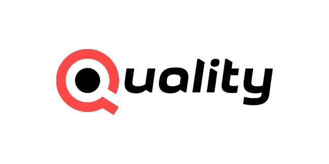 Quality Nextech