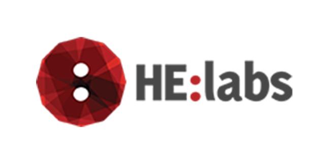 He:labs