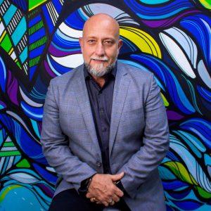 Marcelo Ciasca, novo CEO da Stefanini Brasil