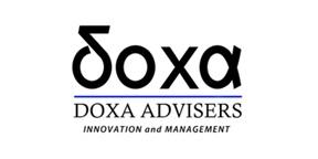 Doxa Advisers