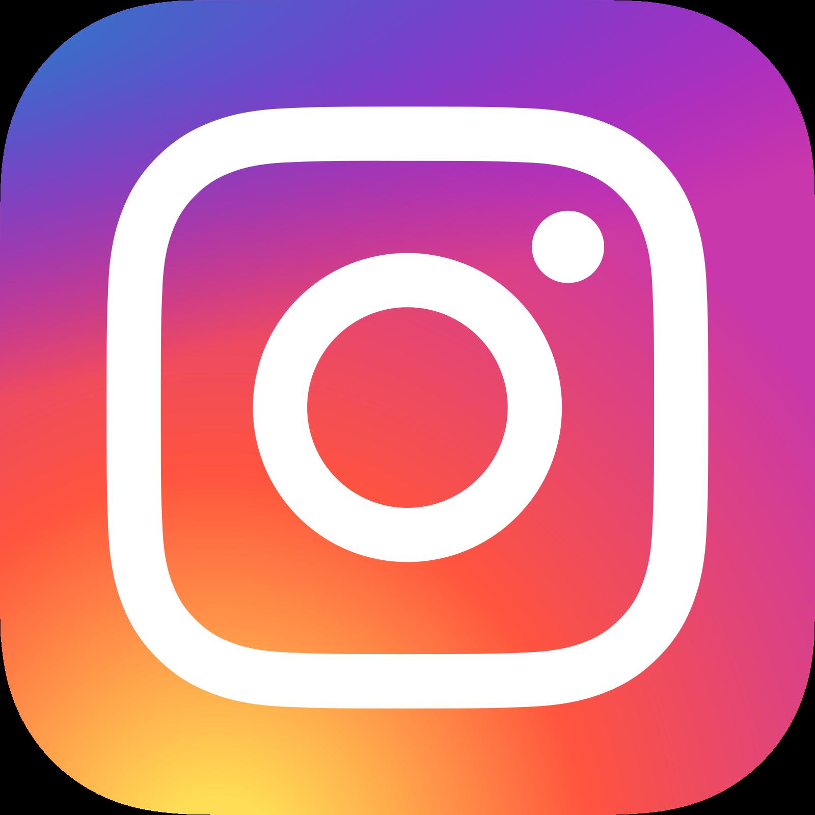 icone instagram 2 - Brasscom