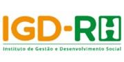 IGD-RH
