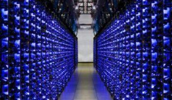 Atração de Investimentos em Datacenters no Brasil