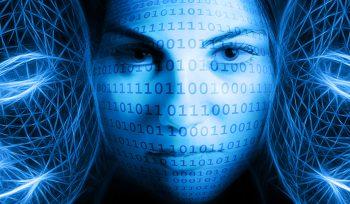 Manifesto pela tecnicidade dos membros do Conselho Diretor da Autoridade Nacional de Proteção de Dados