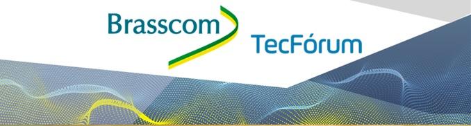 Brasscom TecFórum