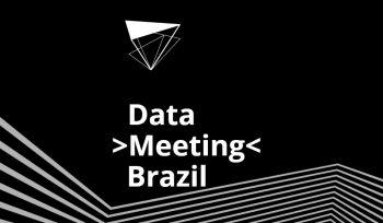 Data Meeting Brazil