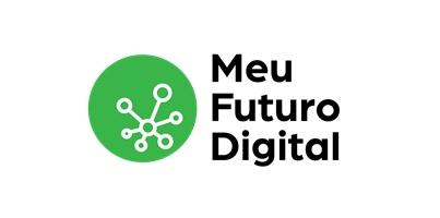 Meu Futuro Digital