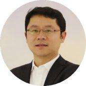 CEO Huawei - Sun Baocheng