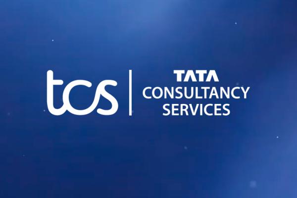 Pranchetas-de-Artes-Brasscom---Vitrine---TCS-Tata---V12Logos-dos-Associados